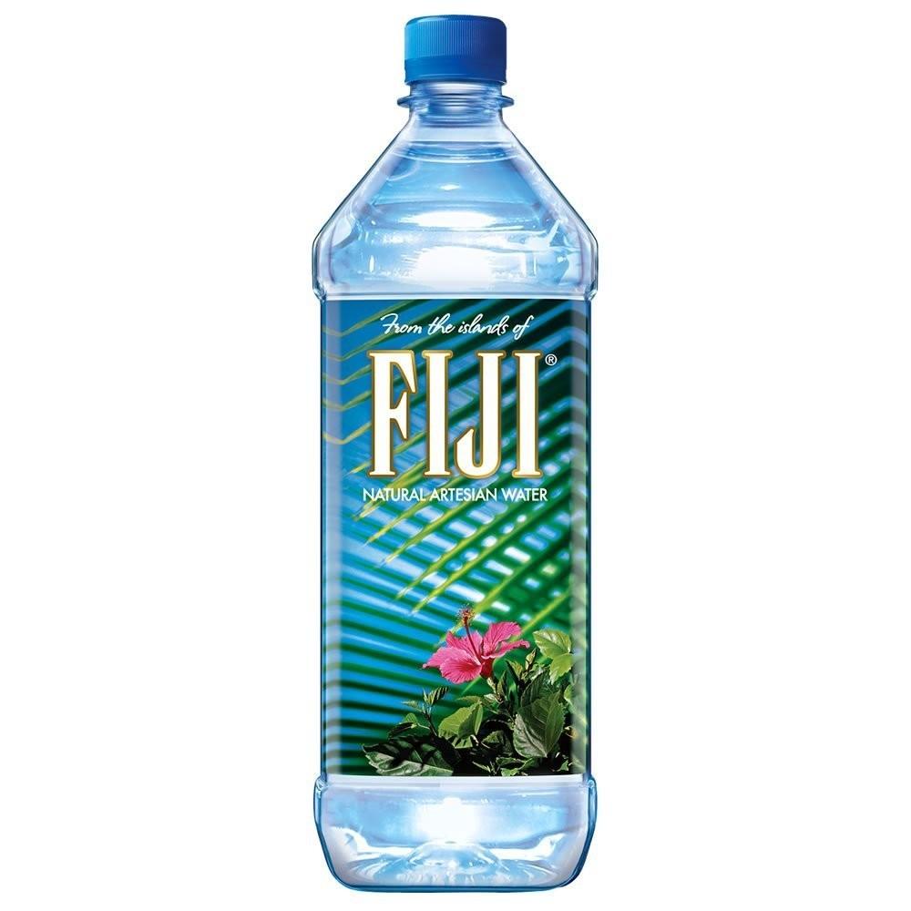 fiji_artesian_water_1_litre
