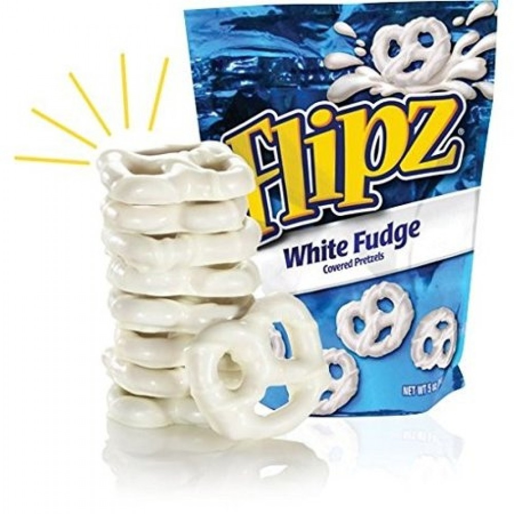 flipz_white_fudgepretzels_141g