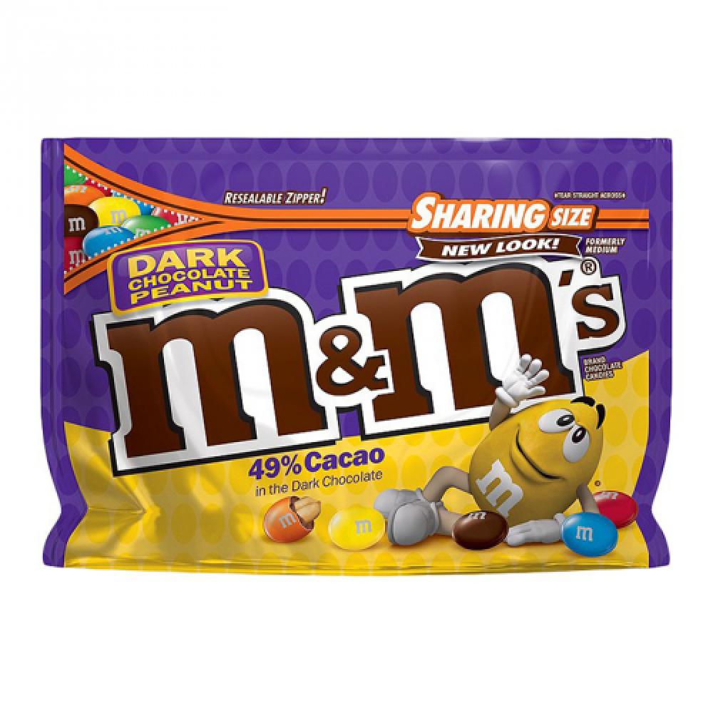 m_m_s-dark-chocolate-peanut-sharing-size-10.1oz-8ct-500x500