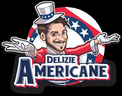 logo_delizie